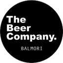 The Beer Co Balmori background