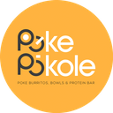 Poke Pokole background