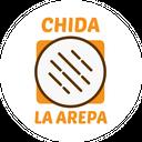 Chida la Arepa (Anáhuac) background