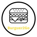Burguer2Go background