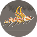La Paparrilla background