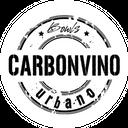 CARBONVINO background