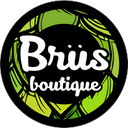 Brüs Boutique background