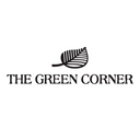 The Green Corner background
