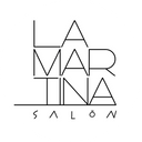 Lamartina Salón background