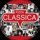 Pizza Classica background