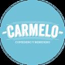 Carmelo Comedero y Bebedero background