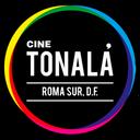 Cine Tonala background