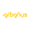 Arbanus background