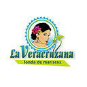 La Veracruzana background