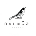 Balmori Roofbar background