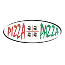Pizza Pazza background