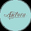 Aurora Repostería & Casa Gourmet background