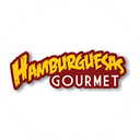 Hamburguesas Gourmet background