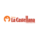 La Castellana background