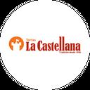 La Castellana background