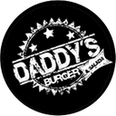 Daddy's Burger background