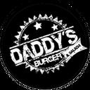 Daddy's Burger background