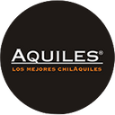 Aquiles background