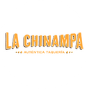 La Chinampa background