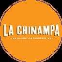 La Chinampa background