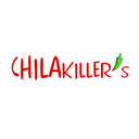 Chilakillers background
