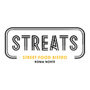 Streats Bistro background
