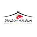 Dragon Mansion background