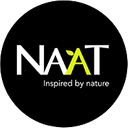 Naat background