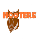 Hooters background