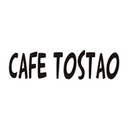 Café Tostao background