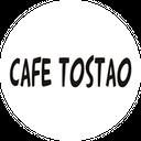 Café Tostao background