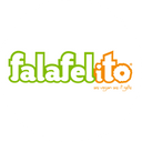 Falafelito background