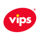 Vips background
