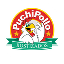 Puchipollo background