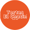 El Chatìn background