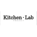 Kitchen Lab background