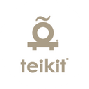 Teikit background