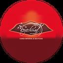 Szechuan Gourmet Express background