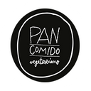 Pan Comido-Desayunos background