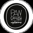 Pan Comido-Desayunos background