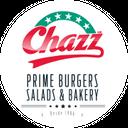 Chazz background