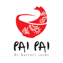 Pai Pai background