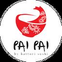 Pai Pai background