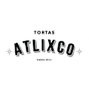 Tortas Atlixco background
