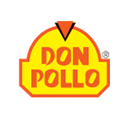Don Pollo background