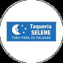 Taqueria Selene background