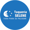 Taqueria Selene background