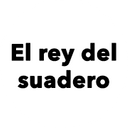 El Rey del Suadero background