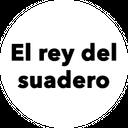 El Rey del Suadero background
